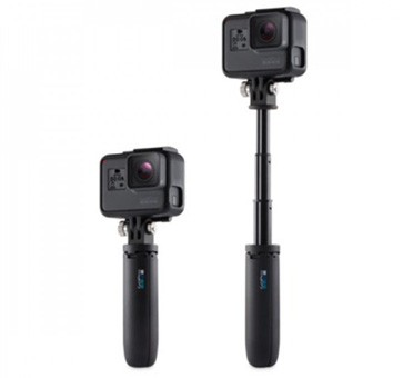 GoPro Shorty Mini Extension Pole