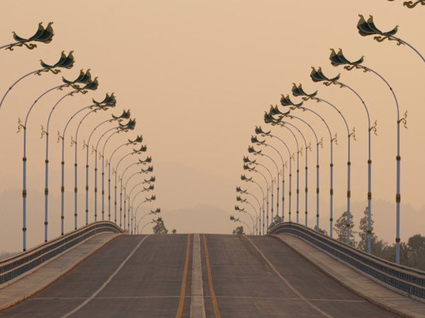 thai-Myanmar-friendship-bridge