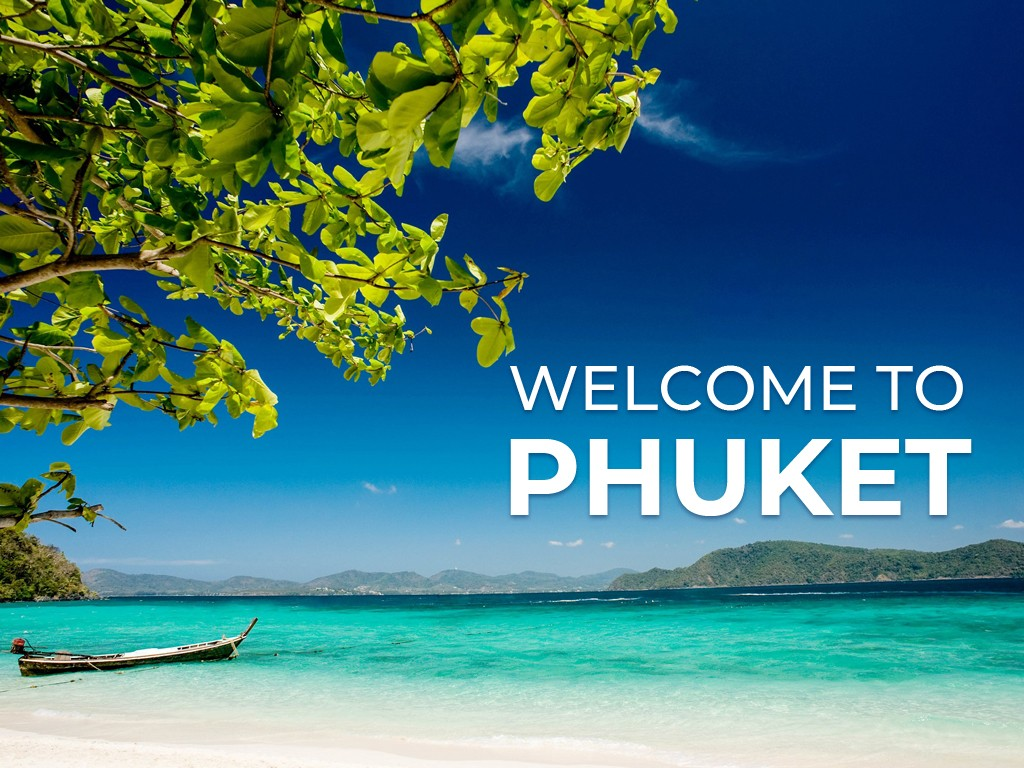 welcome-to-phuket