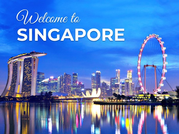 Welcome-to-Singapore