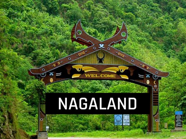 Welcome-to-Nagaland