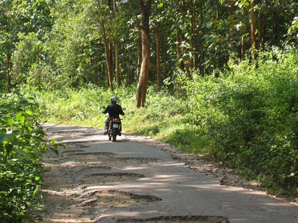dimapur-50-km-bad-Road-photo