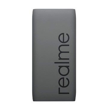 Realme 10000mAH Power Bank
