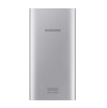Samsung EB-P1100BSNGIN 10000mAH Lithium Ion Power Bank