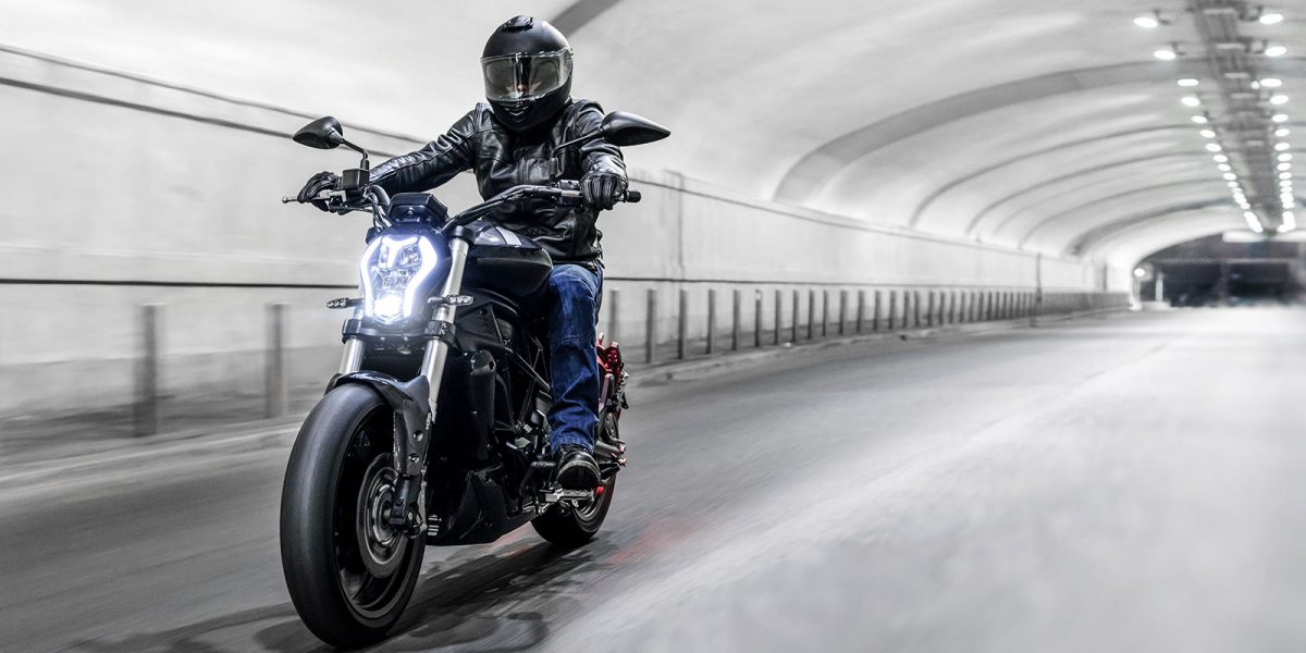 PRE BOOKINGS OPEN! BENELLI 502C, INDIA LAUNCHES SOON
